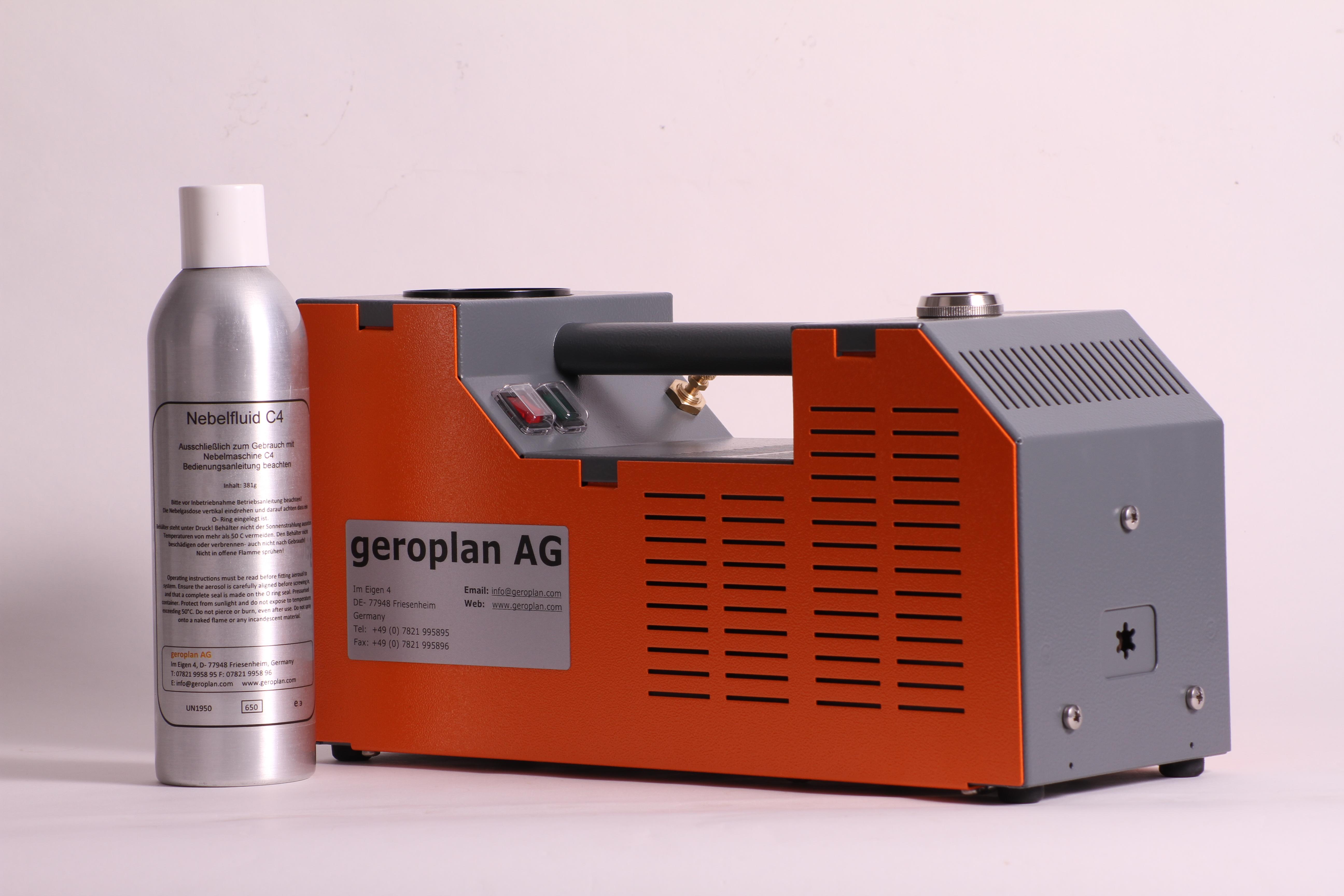 Nebelmaschine-C4 01 -22